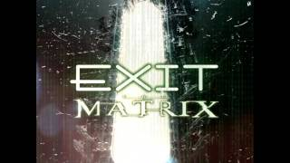 Exit The Matrix by @DonnyArcade feat 2Pac Explicit - 432hz NEW 2017