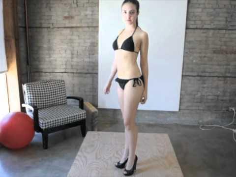 Xxx Mp4 MIM Model Chloe Promo Video 3gp Sex
