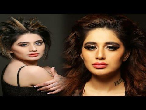 Xxx Mp4 अलीशा खान का पर्सनल वीडियो हुआ वायरल… Viral Video Bollywood Actress Alisha Khan On P0rn Site 3gp Sex