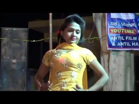 Xxx Mp4 तेरी हुसन पे मर गया मैं HOT Amp SEXY DANCE CHHAMA HARYANVI YouTube 3gp Sex