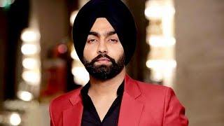Ammy Virk New Full Punjabi Movie 2018 | HD 2018 | Latest punjabi Song 2018 |