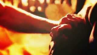 Jamie & Claire | Everytime (Outlander)