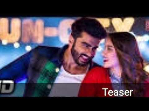 Xxx Mp4 Hawa Hawa Bollywood Video Song Mubarakan Songs Pk Filmigaane Hotstar 3gp Sex