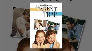 The Parent Trap (1998) *