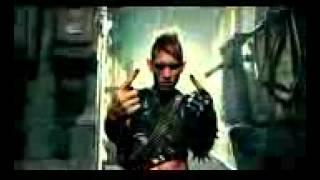 KENJHONS  MATINIK Official Music Video