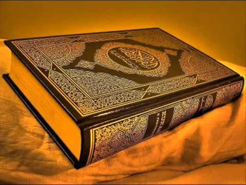 KURANI arabisht shqip suret 4 5 6