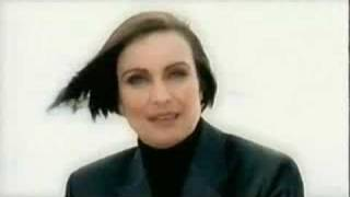 Swing Out Sister -- We Could Make It Happen