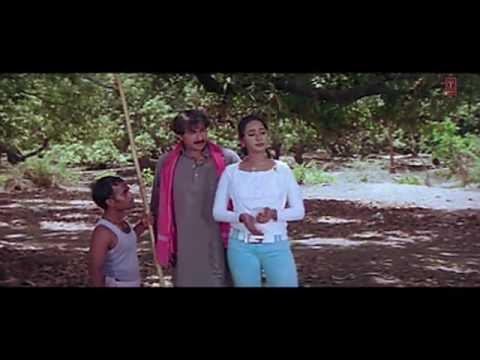 Xxx Mp4 Damad Ji Full Bhojpuri Movie 3gp Sex