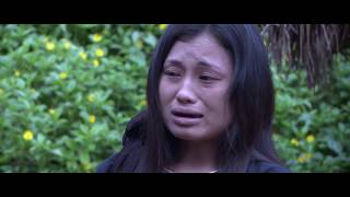 Hmong New Movie 2016