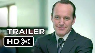 Brightest Star Official Trailer #1 (2014) - Clark Gregg, Chris Lowell Movie HD