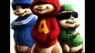 Alvin e os esquilos coca-cola, abra a felicidade.