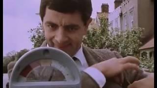 Mr.Bean Comedy shows!