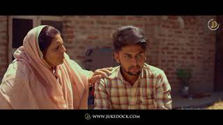 Time   Aiesle Ft  Abraam (Official Video) Akash Deep   Latest Punjabi Songs By Sukhi Manki