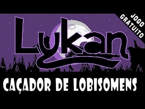 Xxx Mp4 Lykan Caçando Lobisomem E Lobismulher XD Free Game To Play Download Na Descrição 3gp Sex
