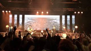 Jesus Culture  - Good Good Father and Great are You Lord