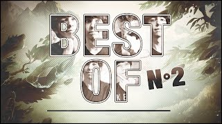 BEST OF DFG #2 - Compilation des meilleurs moments du live !