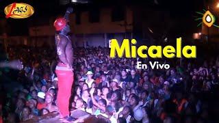 Mishelle Master Boys - Micaela