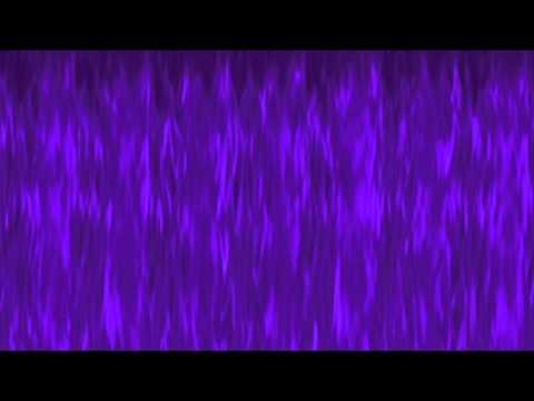 Muro de Llama Violeta
