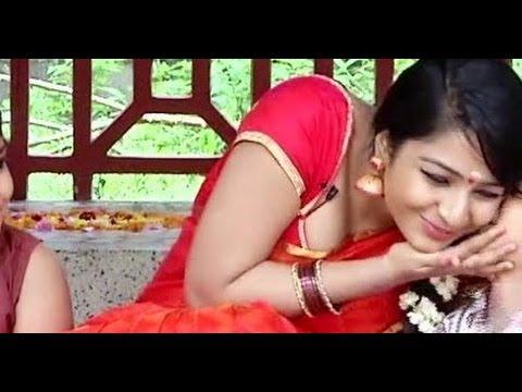 Xxx Mp4 രാജിഷാ വിജയന്റെ പുതിയ വിശേഷങ്ങള് Rajisha Vijayan Hot Videos 3gp Sex