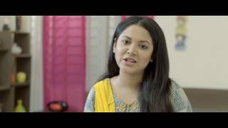 Punch Clip   Urmila   Artist Endorsement   Eid Natok   2017   eTunes Entertainment