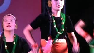 Nepali Dance | Nepali Songs 2016 | Must Watch Nipali Girl and Boys Artist
