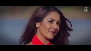 Bhalobasar Akashe | Video Song | Reya Sharmin | Ak1 Productions