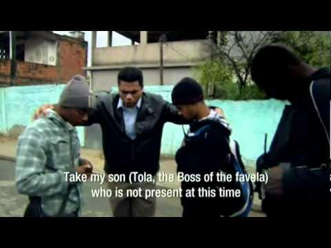 documentario rio favela parte2