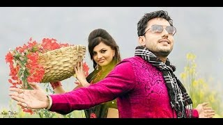 New Punjabi songs 2016 ● Romantic Punjabi Songs ●Video Jukebox ● Punjabi Songs Jukebox 2016
