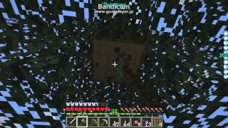 Minecraft Bleach Episode 33 Add more mods? In this session? CRAZY!