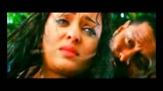 Raavanan  HD 392Kbps Tamil Movie Song ~ Usure Pogudhey ~ Digitally amplified   altered mpeg4