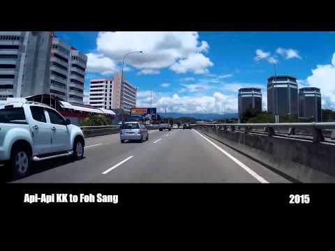 Xxx Mp4 Api Api Kota Kinabalu To Foh Sang 3gp Sex