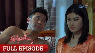 Haplos | Full Episode 146