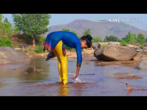 Xxx Mp4 Chham Chham Paial Baje Re Gori Aale Toi Nadi Kinare 3gp Sex