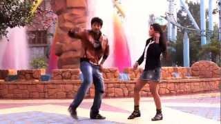 Akash Batash Shakkhi - Onnorokom Bhalobasha (Bangla Movie -2013) - YouTube