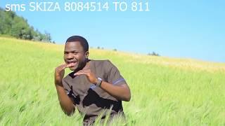 William Yilima-Hii siyo ndoto yangu {Official Video HD}