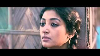 Shakib Khan Movie Trailar 2016 Paoli Dam (পাওলি দাম)