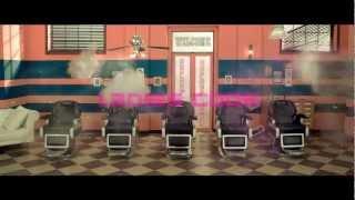 레이디스 코드(LADIES CODE) - 나쁜여자 MV