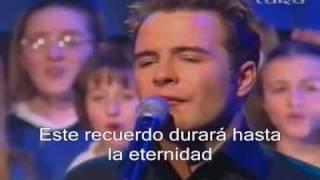 Westlife - Queen Of My heart (Subtitulado)