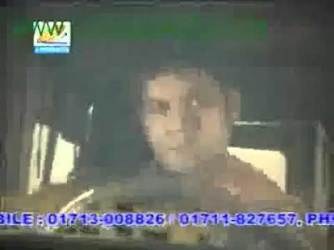 Hot Bangladeshi Mohila or Women Police   Video Dailymotion