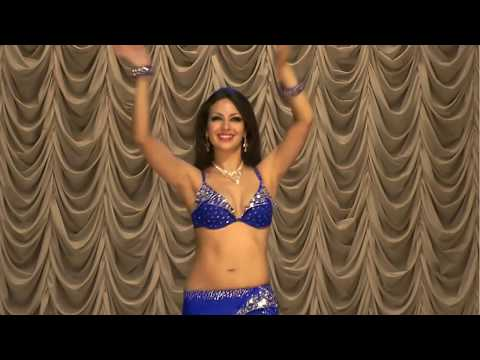Xxx Mp4 New Bollywood Video Songs 2017 With Awesome Belly Dance HD Dance Videos 3gp Sex