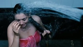 Releasing nude images is worse than being raped - Hansika | Hot Tamil Cinema News