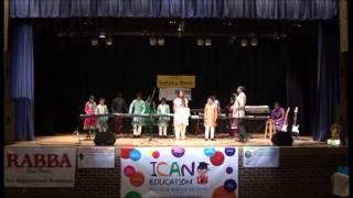 En Idhayam  12th Annual Show