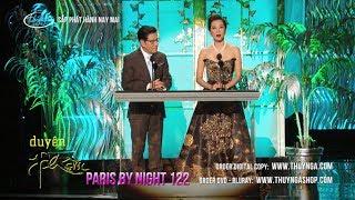PARIS BY NIGHT 122