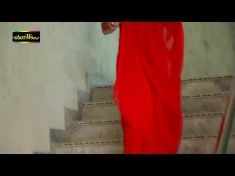 Xxx Mp4 Mithi Mithi Batiyai Ke मीठी मीठी बतियाइ Surendra Dj Yadav Dh 3gp Sex