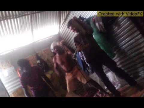 Xxx Mp4 Cham Cham Payal Baje Nagpuri Song Funny Video Vishal Singh Rajput 3gp Sex