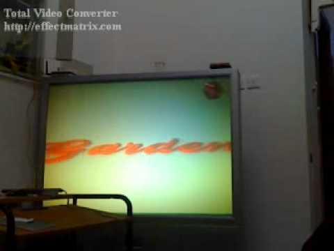 Xxx Mp4 Ismu Kairali TV 2010 Mov 3gp Sex