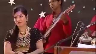 O Amar Moyna, Taka Chhara Katha Koyna | Best Funny and Interesting Bangla Song