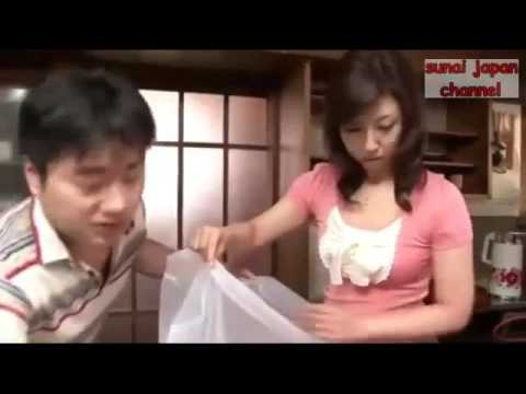 Xxx Mp4 Japanese The Mother In Law 3gp Sex
