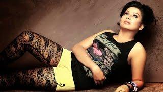 South Indian Actress Mrudula Murali Hot Photoshoot