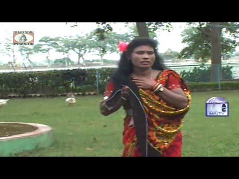 Xxx Mp4 Bangla Jhumur Gaan Bouro Sukh Tore Prite Purulia Video Songs BHALOBASAY SANGA CHAIRE GELO 3gp Sex